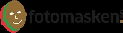 Fotomasken logo